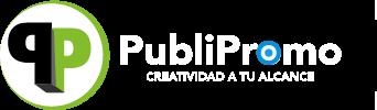 PubliPromo