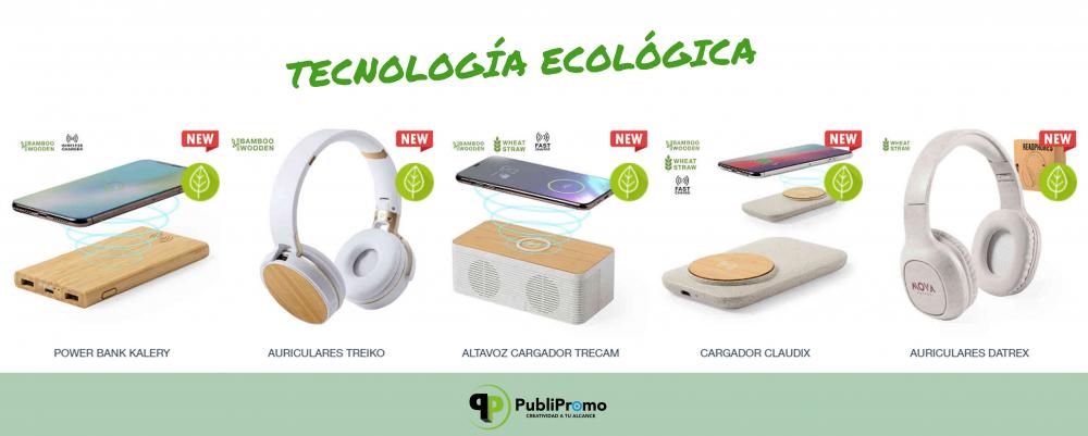 TECNOECOLO