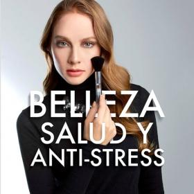 CUIDADOS-BELLEZA-SALUD