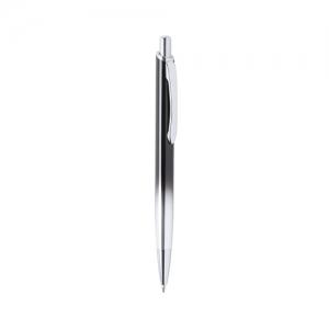 Bolígrafo Polkat