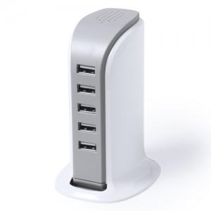 CARGADOR USB PATSY