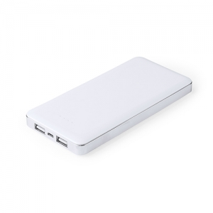 POWER BANK MARLET