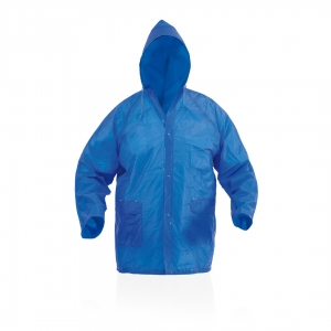 IMPERMEABLE HYDRUS