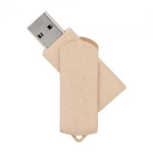 USB TIRRENO