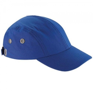 GORRA COOL COLOR AZUL