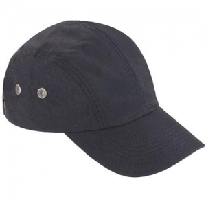 GORRA COOL COLOR NEGRO