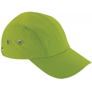 GORRA COOL COLOR VERDE