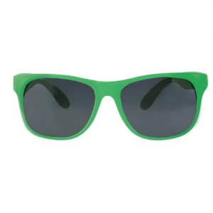 LENTES SUNSET COLOR VERDE