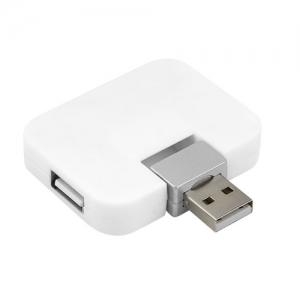 USB HUB LACERTA