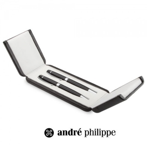 SET QUILAN ANDRE PHILIPPE