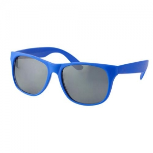 LENTES SUNSET COLOR AZUL