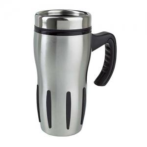 TERMO TURBO COFFEE