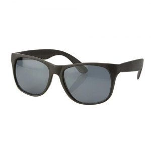LENTES SUNSET COLOR NEGRO